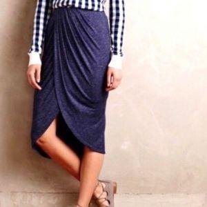 Dolan West Coast Collection (Anthropologie) Skirt